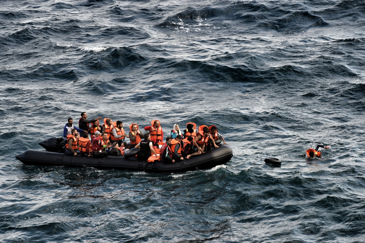 219209_greece-europe-migrants.jpg
