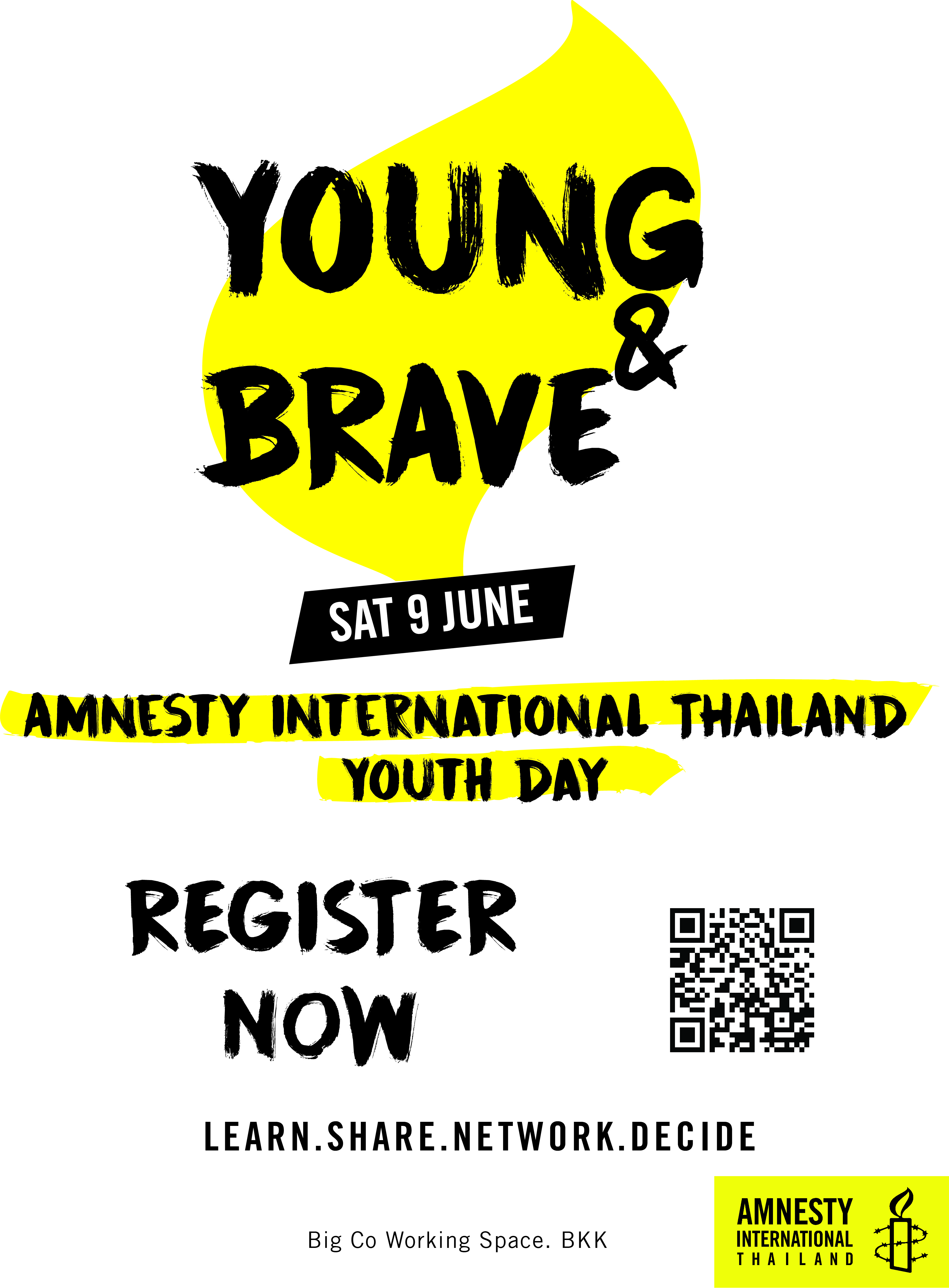 Poster.youth day.jpg