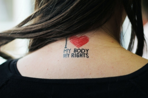 7.mybodymyrights-1024x682_0.jpg
